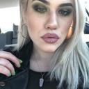 dominatrixdisneyprincess avatar