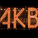 akb48bits
