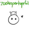 zookeeperhopeful