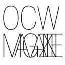 ocwmagazine-blog