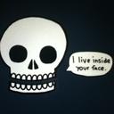 skeletonsinsideyou