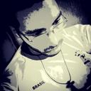 djtobeoficial-blog