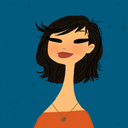 griseldasastrawinata-blog