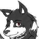 naotawolf