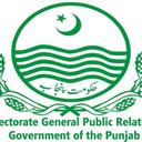 dgpr-punjab-newsroom