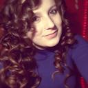 nikaseletskaya-blog