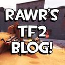 rawrstf2blog