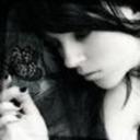 Goth Emo Tumblr