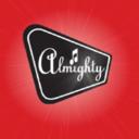 almightyrecords-blog