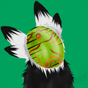 nyrocthewolfeh