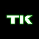 tokku-music