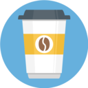 writingdotcoffee