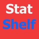 statshelf