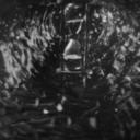 timetravel-anotherkind-blog