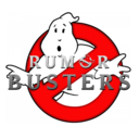 rumor-busters