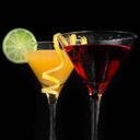 wl-cocktails-blog