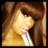 ultimateblacchyna