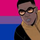 bisexualshakespeare