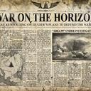 the-world-wars