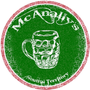 mcanallyspub