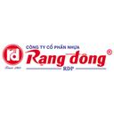 rangdongplastic-blog