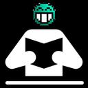 librariansdontlaugh