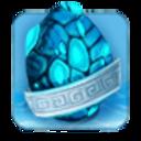 bluedragon138