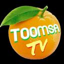 toomsa-tv