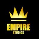 empire-studios