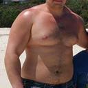 beachballbeerbelly