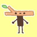 disfiguredstick