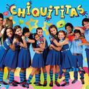smiledchiquititas