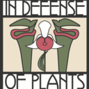 indefenseofplants