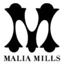 houseofmalia-blog