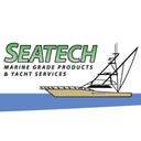 seatechmarineproducts