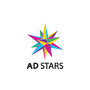 adstars-blog