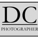dcphotografer