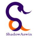 shadowaswin