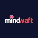mindwaft-blog