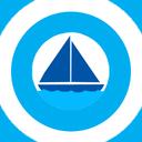 sailingincircles