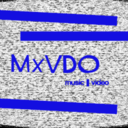 This is a picture of MxVDO