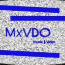 mxvdo