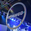 showco-blog