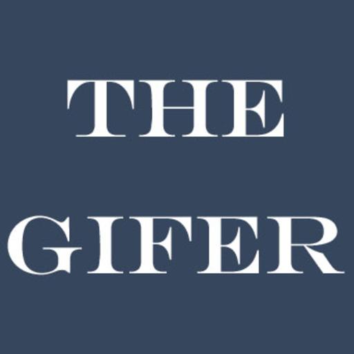 thegifer.tumblr.com/post/173654190661/