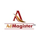 admagister-bulksmsdelhincr
