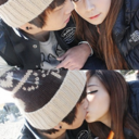 South Korea with oppa~~~