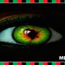 melanatedpowers-blog