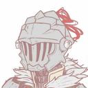 goblin-slayer-official
