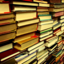we-love-books-blog