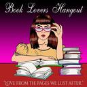 booklovershangoutlove